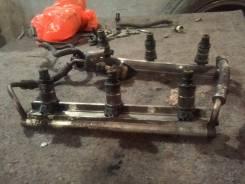 Инжектор. Honda Inspire, UA4, UA5 Двигатели: J25A, J32A, J25A J32A