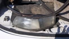 Повторитель поворота в бампер. Toyota Camry, SV41
