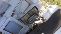 Радиатор отопителя. Toyota Camry, SV41