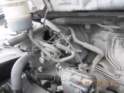Цилиндр главный тормозной. Mitsubishi RVR, N61W Двигатель 4G93