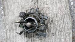 Карбюратор. Nissan Laurel, FJC31, FJC32, HC31, HC32, NC31, HJC32, SJC31, EJC31, EJC32, PJC31, HJC31 Двигатели: CA18P, CA18S