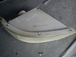 Фара противотуманная. Toyota Camry Gracia