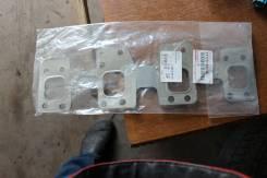 Прокладка впускного коллектора. Toyota Dyna, XZU302, BU222, BU212, BU147, BU202, BZU340, BU137, XZU342, BU107, BZU300, XZU301, BU142, XZU412, BU172, B...