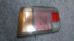Стоп-сигнал левый Toyota Corolla 83 г.