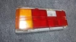 Стоп-сигнал левый Toyota Celica RA65