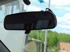 Зеркало заднего вида салонное. Mazda Bongo Friendee, SGEW Двигатель FEE