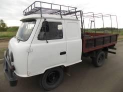 """УАЗ 3303 Головастик. Продается УАЗ 3303 """"маленький мазик"""", 2 400 куб. см., 2 600 кг."""