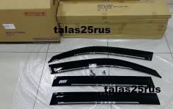 Ветровик. Lexus LX570, URJ201, URJ201W Двигатель 3URFE