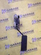 Педаль акселератора. Subaru Legacy, BL5, BLE, BP5, BPE