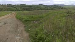 Земельный участок для строительства Автодрома р-н Угловое. 27 000 кв.м., аренда, от агентства недвижимости (посредник)