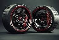 Dunlop SP. Всесезонные, износ: 5%, 2 шт