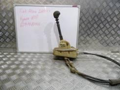 Селектор кпп. Fiat Albea