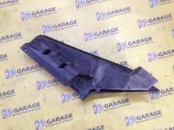 Воздухозаборник. Subaru Legacy, BL5 Двигатель EJ204