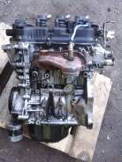 Двигатель в сборе. Daihatsu Esse, L235S, L245S, L275S, L275V, L285S, L285V Daihatsu Mira, L285S, L275S, L275V, L285V Двигатель KFVE