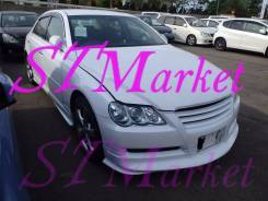 Toyota Mark X. GRX121, 3GRFSE