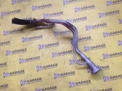 Горловина топливного бака. Subaru Legacy, BLE, BL5, BP5, BPE