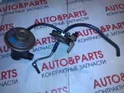 Клапан egr. Nissan: Expert, Tino, AD, Avenir, Almera, Sunny, Wingroad Двигатели: QG18DE, QG15DE, QG13DE