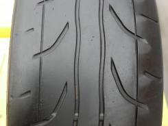 Dunlop Direzza Sport Z1 Star Spec. Летние, 2008 год, износ: 50%, 4 шт