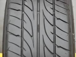 Dunlop Le Mans. Летние, 2010 год, износ: 20%, 4 шт