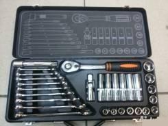 Набор инструментов Кратон TS-01, 29 предметов