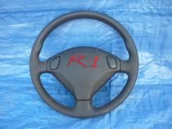 Руль. Honda Prelude, BB5