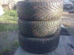 General Tire Grabber UHP. Летние, 2007 год, износ: 10%, 3 шт
