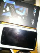 DEXP Ixion. Новый
