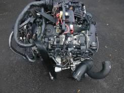 Двигатель CJE AUDI A4 1.8 TFSI комплектный