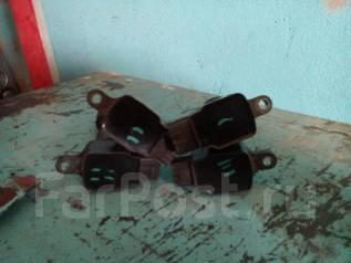 Катушка зажигания. Mazda Demio, DY3R, DY3W, DY5R, DY5W Двигатели: ZJVE, ZYVE