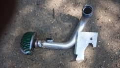 Фильтр гидравлического усилителя руля. Suzuki Swift, ZC11S