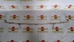 Планка под фары. Toyota Chaser, GX100, LX100, JZX101, JZX100, JZX105, SX100, GX105