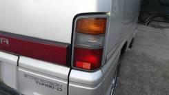 Стоп-сигнал. Mitsubishi Delica, P24W, P25W, P35W Двигатели: 4D56, 4G64MPI
