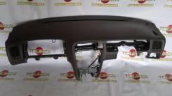 Панель приборов. Toyota Mark II, JZX90, JZX91, SX90, JZX93, JZX91E, LX90, JZX90E, LX90Y, GX90 Toyota Chaser, SX90, LX90, GX90, JZX90, JZX91, JZX93
