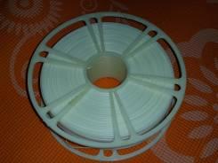 Пластик для 3D-печати.