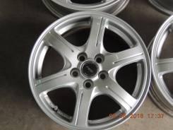 Bridgestone FEID. 6.0x15, 5x100.00, ET45, ЦО 54,0мм.