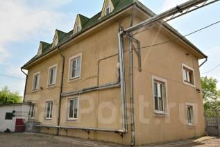 Продается гостиничный бизнес в г. Уссурийске