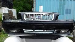 Бампер. Volvo V70