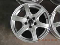 Bridgestone FEID. 5.5x15, 5x100.00, ET45, ЦО 72,0мм.