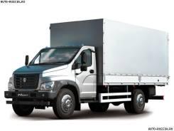 ГАЗ ГАЗон Next. Продается грузовик ГАЗон NEXT, 4 400куб. см., 5 000кг., 4x2