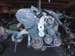 Двигатель в сборе. Audi A4 Audi A6 Двигатель ADR. Под заказ