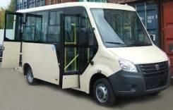 ГАЗ ГАЗель Next A64R42. Продается автобус, 19 мест