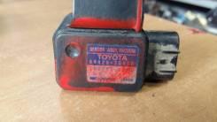 Датчик абсолютного давления. Toyota Carina, ST170, AT170, AT171, AT175 Toyota Carina II, AT171 Toyota Corona, AT170, AT175, ST170, ST171 Двигатели: 5A...