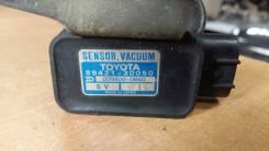 Датчик абсолютного давления. Toyota Crown, GS120 Двигатель 1GEU