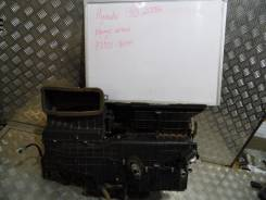 Корпус отопителя. Hyundai i30, GD Двигатели: G4FA, D4FB, G4FG