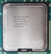 Intel Xeon E5520