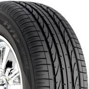 Bridgestone Dueler H/P Sport. Летние, 2015 год, без износа