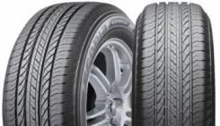 Bridgestone Ecopia EP850. Летние, 2015 год, без износа. Под заказ