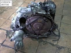 АКПП Chevrolet Lacetti 4HP-16