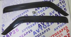 Ветровик. Suzuki Jimny, JB43, JB43W