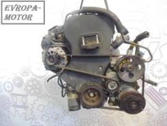 Двигатель Chevrolet Lacetti 2.0 литра